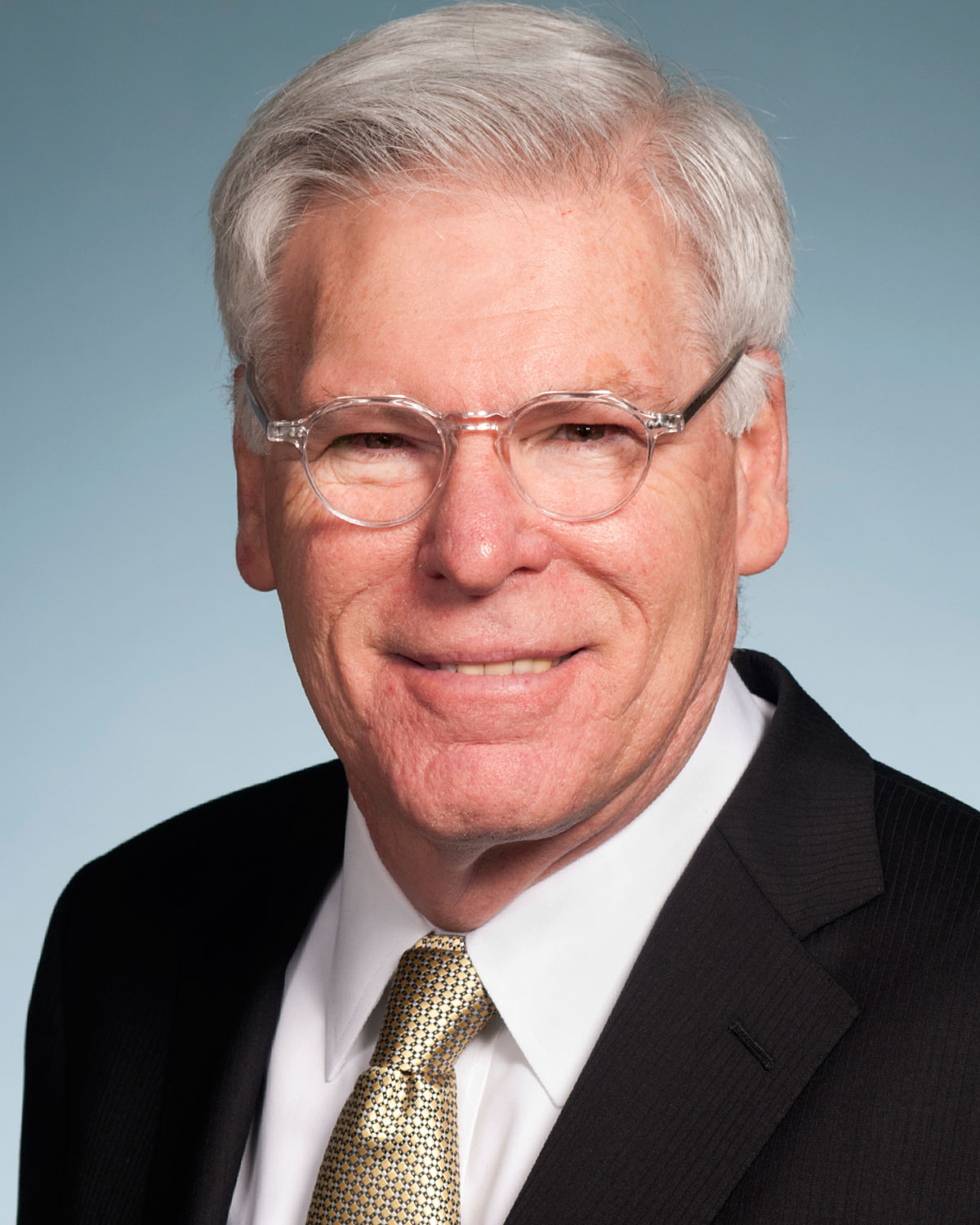 David F. Simon, JD