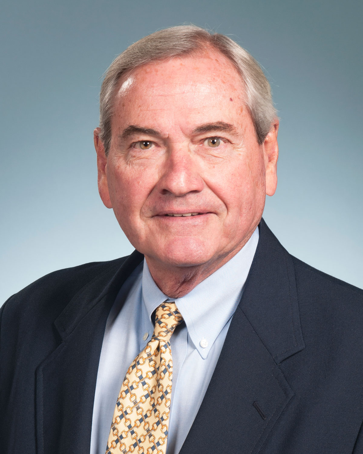 Joseph A. Dieterle, DO '70