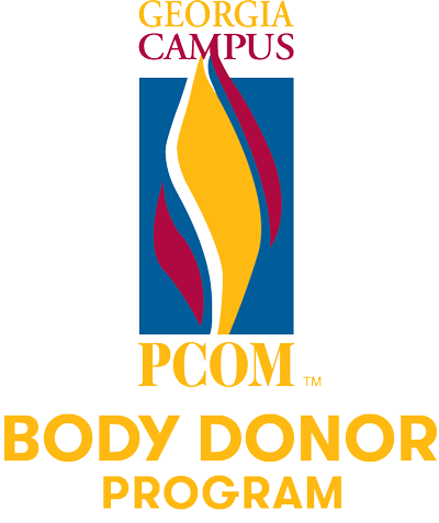 body donor