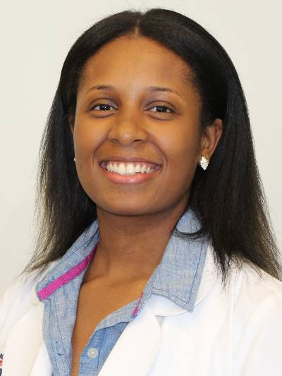 Candis M McGraw, PharmD, BCACP