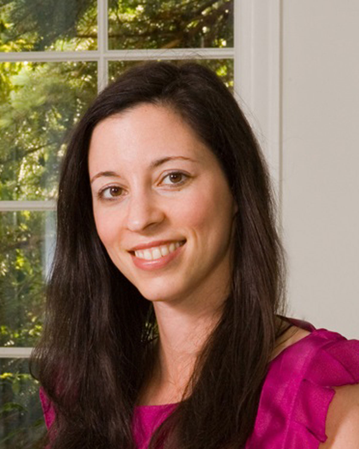 Dr. Michelle R. Lent