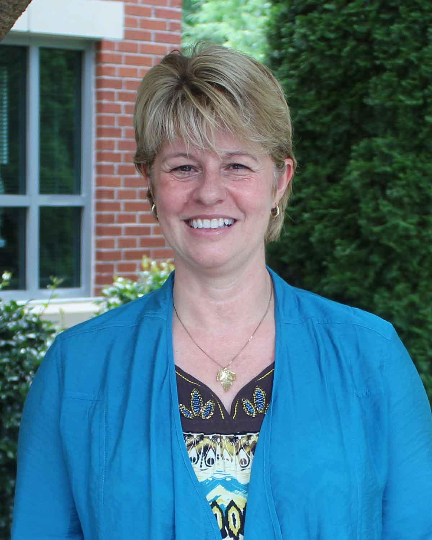 Carol Thompson Dissertation