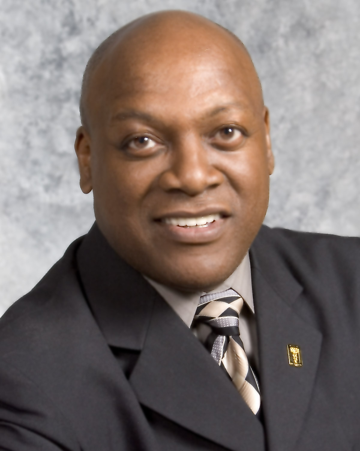 Winston Price, MD, is an active member of the South Georgia healthcare community and aims to address healthcare disparities and increase diversity in physicians