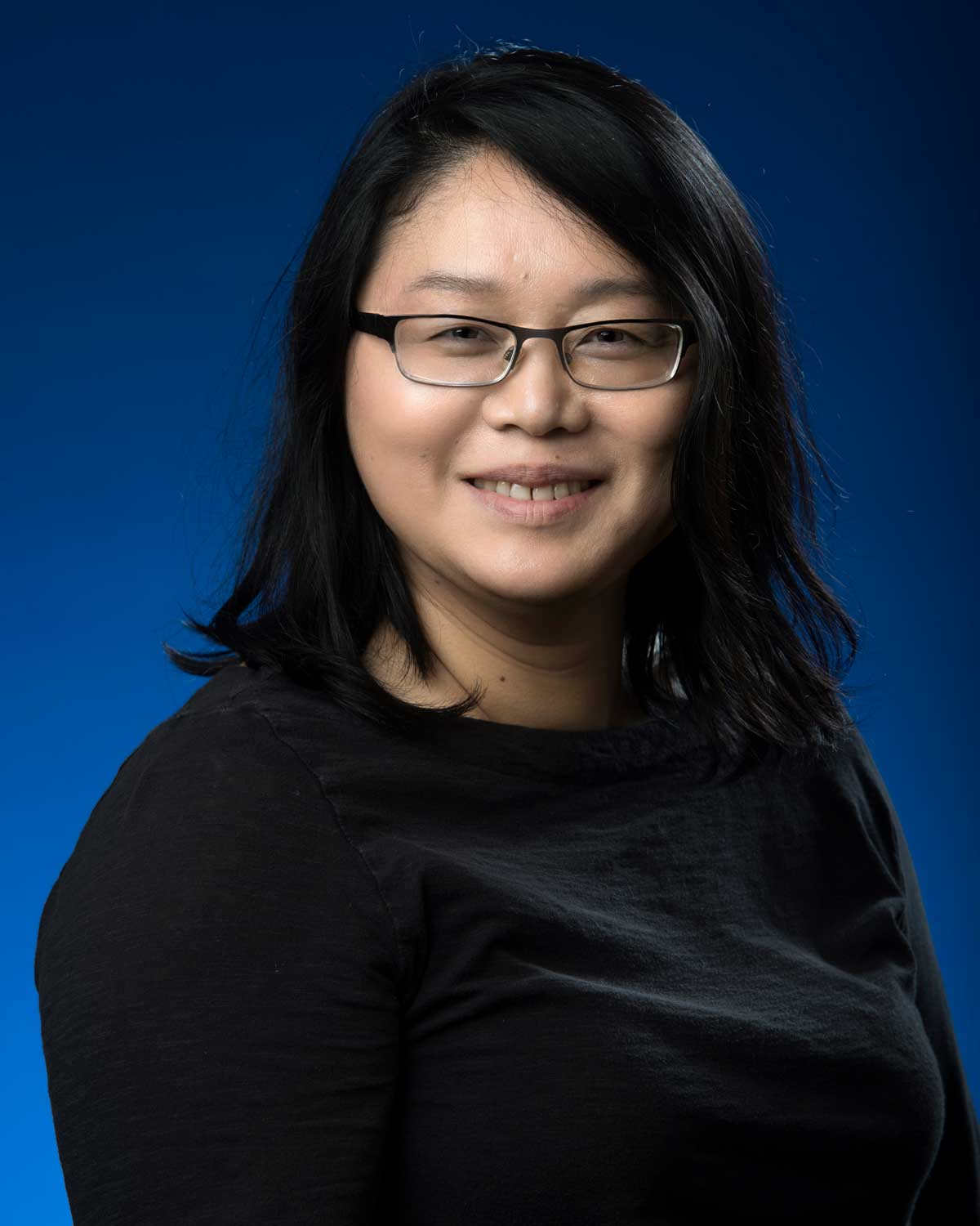 Shu Zhu, MD, PhD