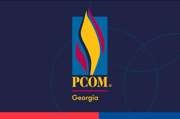 GA-PCOM Becomes PCOM Georgia