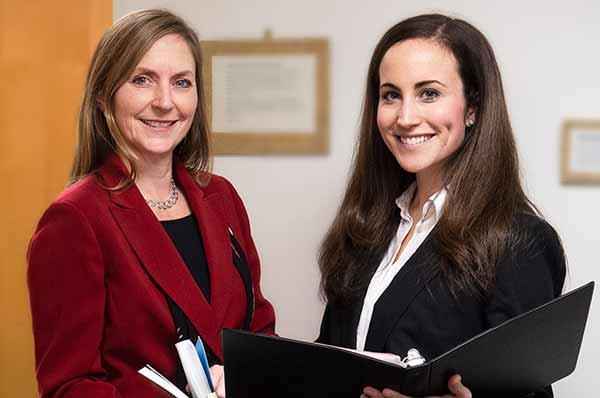 Student Research Spotlight: Nora Brier