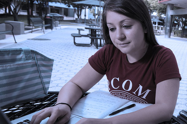 PCOM and SJU Partner on Alumni EMBA Program