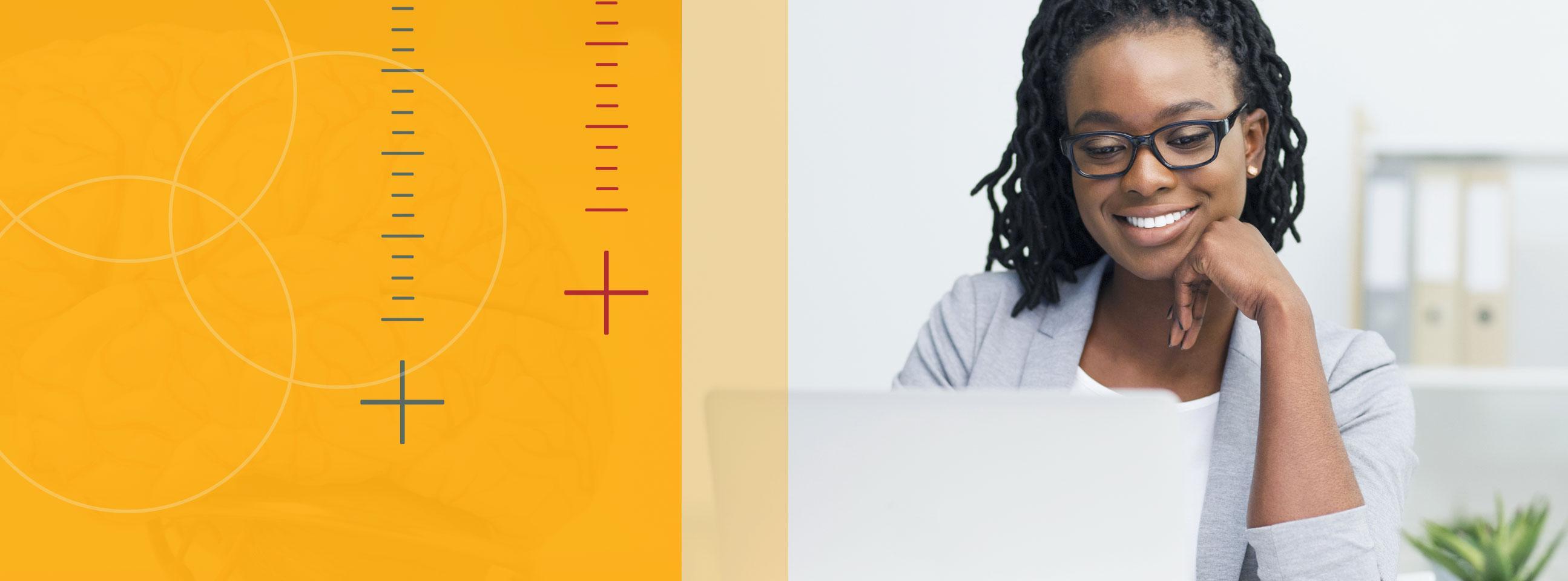 aba certification online free